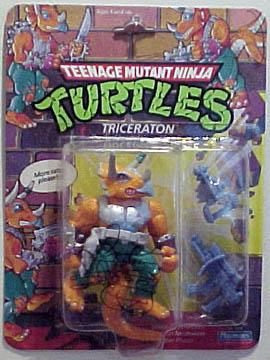 Triceraton1990actionfigure
