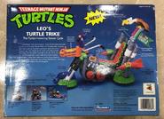 Turtletrike2