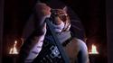 Vengeance is Mine-Tiger-0003