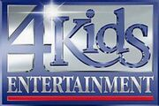 4Kids Entertainment (logo)