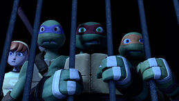 Donnie-Mikey-and-Raph-tmnt-2012-41