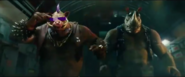 BEBOP & ROCKSTEADY REVEAL 4