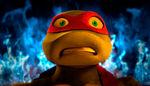 Raphael-TMNT-2012-0384