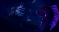 S01E11 Dogpound Fishface