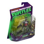 Teenage Mutant Ninja Turtles Basic Action Figure Kraang 300979.5
