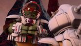 Raphael-TMNT-2012-0602