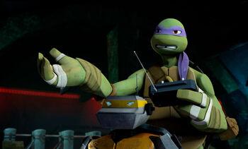 Metalhead-and-Donatello-TMNT-2012 03