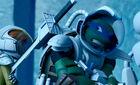 TMNT-2012-Leonardo-529