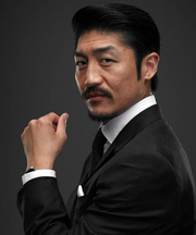Brian-Tee-Wolverine-2013-interview-TV-Store-Online