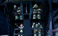 Donnie-Mikey-and-Raph-tmnt-2012-46