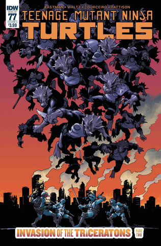 File:TMNT -77 Regular Cover by Damian Couceiro.jpg