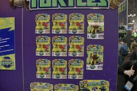 Toy-Fair-2014-Playmates-TMNT-Half-Shell-Heroes-002