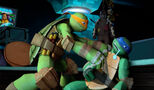 Mikey-and-Leo--16-TMNT
