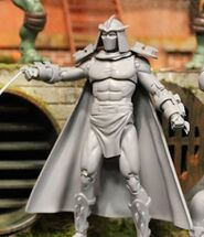 2014 SDCC Playmates Panel Images14 scaled 600