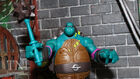 2014 Toy Fair Playmates TMNT112 scaled 600