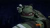 Raphael 14