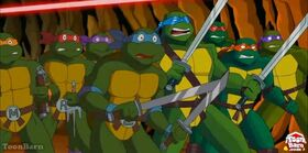 Turtles-Forever-Uncut