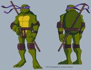 2500602-turtle733