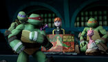 Donnie-Mikey-and-Raph-tmnt-2012-65