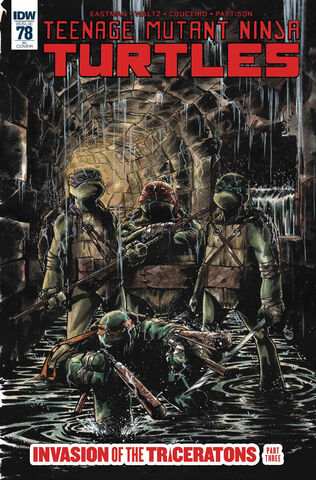 File:TMNT -78 Retailer Incentive Cover by Kelly Williams.jpg