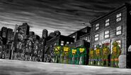 Teenage-mutant-ninja-turtles-forever-01
