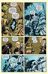 Teenage-mutant-ninja-turtles-turtles-in-time-2-renet-665x1024
