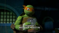 Teenage Mutant Ninja Turtles 2012 S01E12 It Came From the Depths 720p WEB-DL x264 AAC 0162