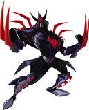 03 cyber shredder 2