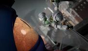 TMNT-2012-Leonardo-494