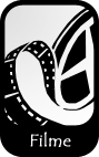 Kat Filme
