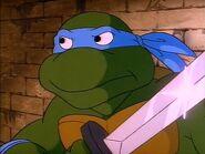 Leonardo19872