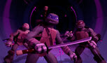 Raph-Leo-And-Mikey-tmnt-2012-31
