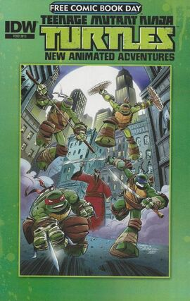TMNT NAA 00 cover