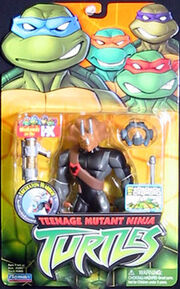 Triceraton2004actionfigure