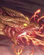 Dragon sih5