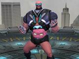 Kraang (2014 video games)