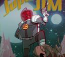 Jupiter Jim