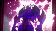Draxum shredder