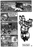 First issue page (20)