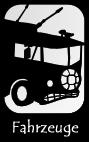 Kat Fahrzeuge