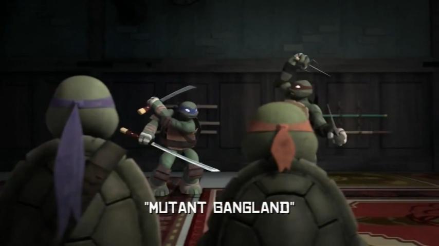 teenage mutant ninja turtles 2012 owari watchcartoononline