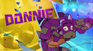 Donnie (Rise of the TMNT) 1