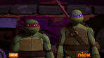 Raph and Don 001