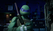 TMNT-2012-Donatello-0488