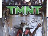 Splinter (2007 action figure)