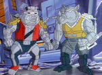 2591431-mighty bebop super rocksteady