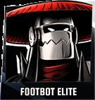 Footbotelite