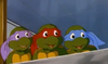 Remember baby turtles by xxcareysshadowxx-d6f5ir3
