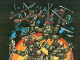 Ninja Turtles (Palladium)