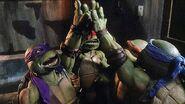 Teenage-mutant-ninja-turtles-1990-550px